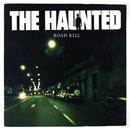 Road Kill (Live)/The Haunted