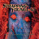 Heavy As a Really Heavy Thing (Reissue)/Strapping Young Lad