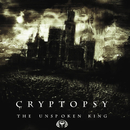 The Unspoken King/Cryptopsy