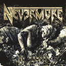 In Memory (Reissue)/Nevermore