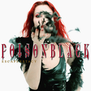 Escapexstacy/Poisonblack