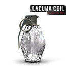Shallow Life/Lacuna Coil
