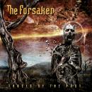 Traces of the Past (Bonus Track Version)/The Forsaken