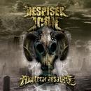 Montreal Assault/Despised Icon