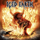 Burnt Offerings/Iced Earth