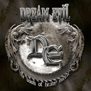The Book of Heavy Metal/Dream Evil