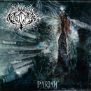 Pariah/Naglfar