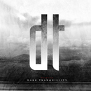 Fiction/Dark Tranquillity