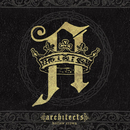 Hollow Crown/Architects
