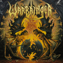 Worlds Torn Asunder/Warbringer