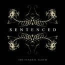 The Funeral Album/Sentenced
