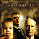Elements of Persuasion/James LaBrie