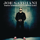 Professor Satchafunkilus and the Musterion of Rock/JOE SATRIANI