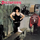 Go Girl Crazy!/The Dictators