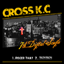 Combat/Cross K.C