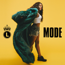 Mode - EP/Lady Leshurr