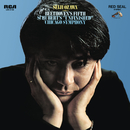Beethoven: Symphony No. 5 in C Minor, Op. 67 & Schubert: Symphony No. 8 in B Minor/Seiji Ozawa