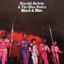Black & Blue (Expanded Edition)/Harold Melvin & The Blue Notes
