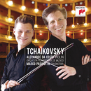 Tchaikovsky: Violin Concerto - Francesca da Rimini/Alexandre Da Costa