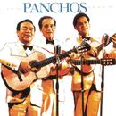 Hoy/Los Panchos