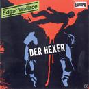 03/Der Hexer/Edgar Wallace