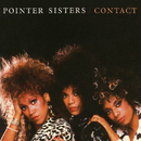 Contact (Expanded Edition)/The Pointer Sisters
