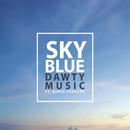Sky Blue feat.Nikko Sherard/Dawty Music