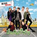 LemonGrass (Deluxe Edition)/LemonGrass