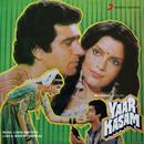Yaar Kasam (Original Motion Picture Soundtrack)/Usha Khanna