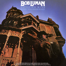 Satisfied Mind/Bob Luman