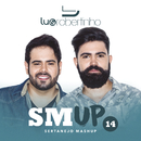 Sertanejo Mashup 14/Lu & Robertinho