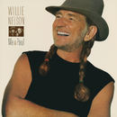 Me and Paul/Willie Nelson