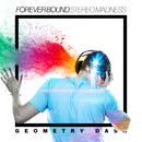 Stereo Madness (Geometry Dash)/Forever Bound