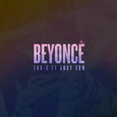 Beyonce feat.Andy VDM/Tur-G