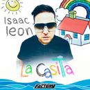 La Casita/Isaac Leon