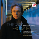 Baroque Song/Thierry Escaich