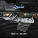 From Tha Bottom/Spodee