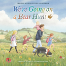 We're Going on a Bear Hunt (Original Motion Picture Soundtrack)/Stuart Hancock