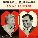 Young At Heart (Bonus Tracks)/Doris Day & Frank Sinatra