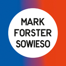 Sowieso (Radio Version)/Mark Forster
