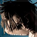 Summer Boo/Kevin Faye