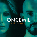 Oncemil feat.Malú/Abel Pintos