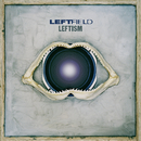 Open Up (Skream Remix Edit)/Leftfield