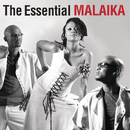 The Essential/Malaika