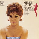 Someday My Prince Will Come (Mono Version)/Miles Davis