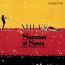 Sketches of Spain (Mono Version)/Miles Davis