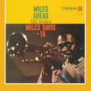 Miles Ahead (Mono Version)/Miles Davis