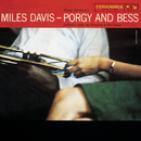 Porgy and Bess (Mono Version)/Miles Davis