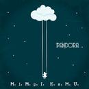 Mimpi Kamu/Pandora