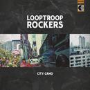 City Camo/Looptroop Rockers